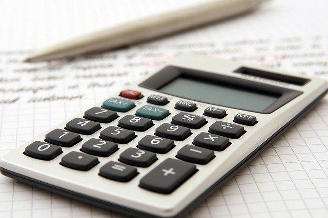Matematika szakos oktató (Veszprém) – Lezárt