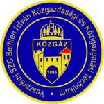 Bethlen István logó
