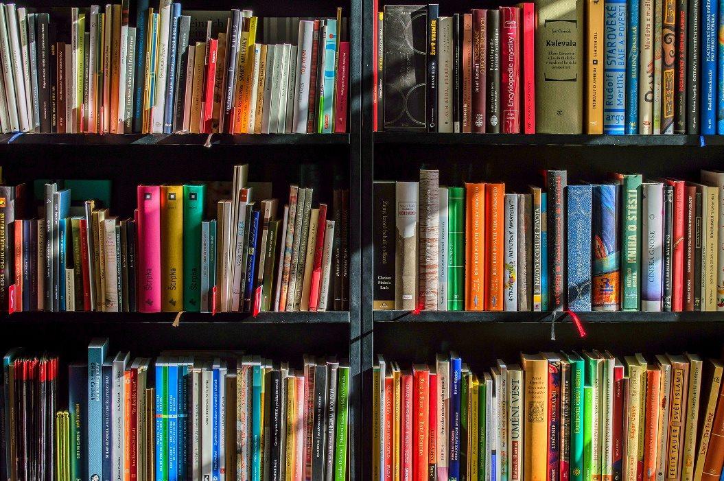 Könyvtáros-bármely szakos oktató (Veszprém) – Lezárt