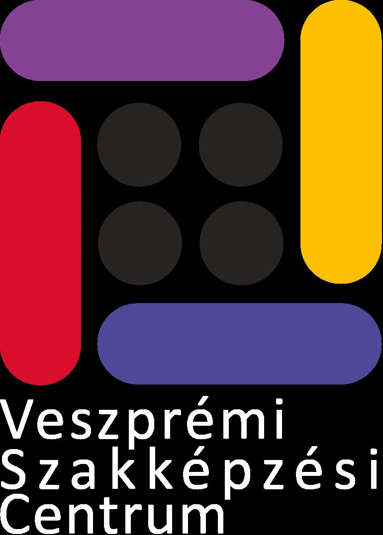 Veszprémi Szakképzési Centrum