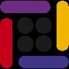 cropped-vszc_logo.png
